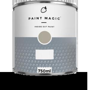 Inside Out Paint - Paint Magic